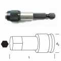bits-adaptor