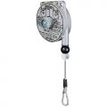 tcn-9313-tecna-balanser-2-0-3-kg-1600-mm-0-7-kg