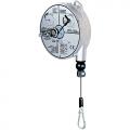 tcn-9321-tecna-balanser-2-0-4-kg-2000-mm-2-0-kg