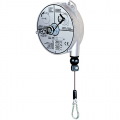 tcn-9323-tecna-balanser-6-0-8-kg-2000-mm-2-5-kg