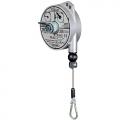 tcn-9336-tecna-balanser-2-4-kg-2500-mm-3-0-kg