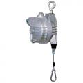 tcn-9363-tecna-balanser-20-25-kg-2000-mm-11-0-kg