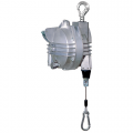 tcn-9364-tecna-balanser-25-30-kg-2000-mm-11-5-kg